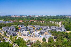 Sosnowy-Las-2021-06-14-2